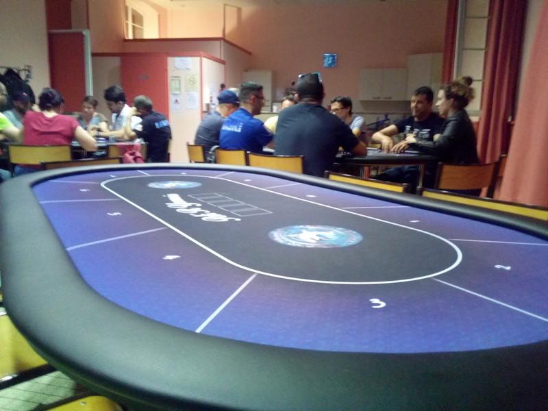 Manche20-championnat-poker-yonnais-0073