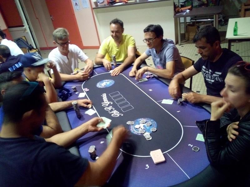 Manche20-championnat-poker-yonnais-0075