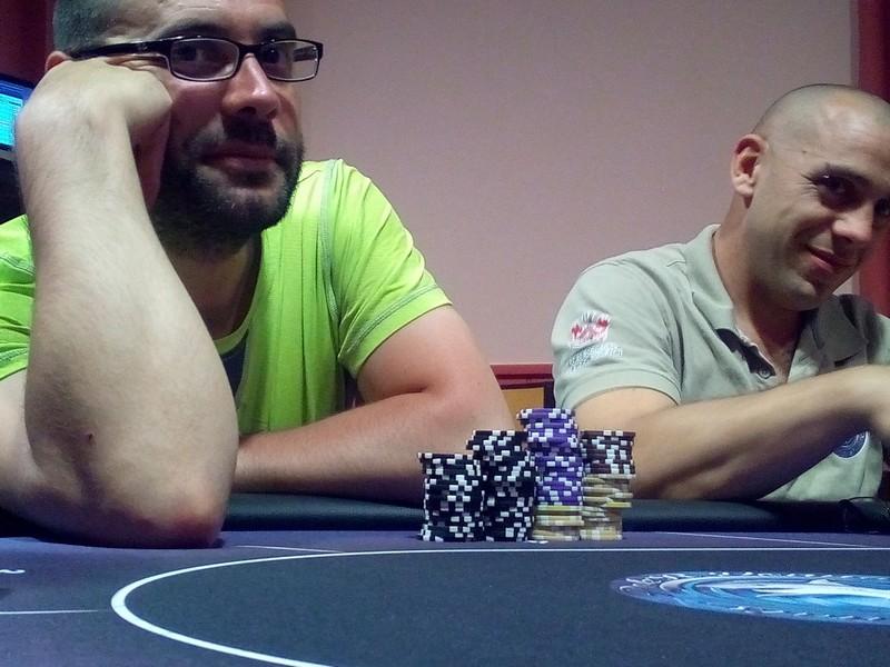 Manche20-championnat-poker-yonnais-0077