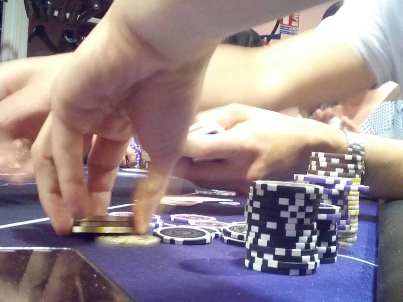 Manche20-championnat-poker-yonnais-0078