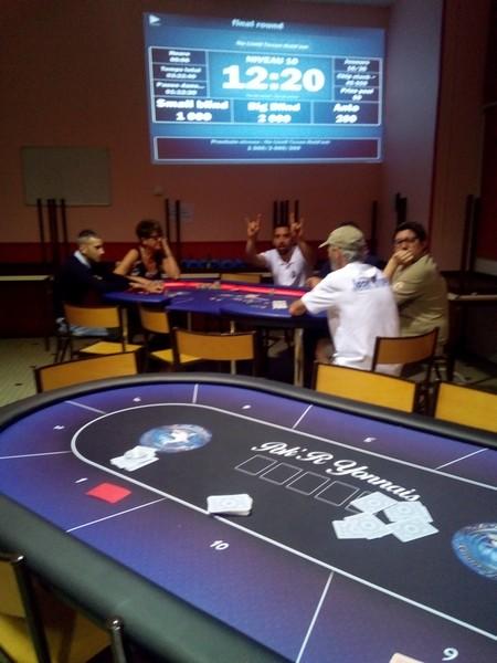 Manche20-championnat-poker-yonnais-0079