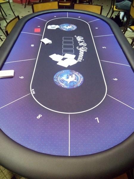 Manche20-championnat-poker-yonnais-0080