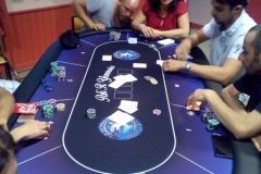 Manche20-championnat-poker-yonnais-0005