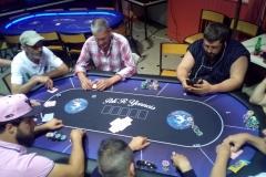 Manche20-championnat-poker-yonnais-0007