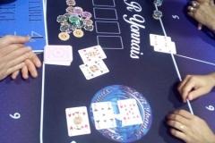 Manche20-championnat-poker-yonnais-0010