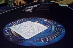 Manche20-championnat-poker-yonnais-0013