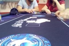 Manche20-championnat-poker-yonnais-0017