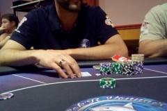 Manche20-championnat-poker-yonnais-0018
