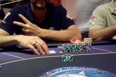 Manche20-championnat-poker-yonnais-0019