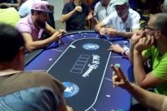 Manche20-championnat-poker-yonnais-0025