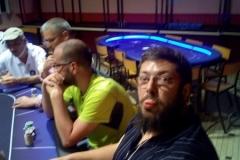 Manche20-championnat-poker-yonnais-0027