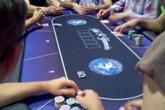 Manche20-championnat-poker-yonnais-0029