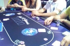 Manche20-championnat-poker-yonnais-0036