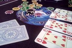 Manche20-championnat-poker-yonnais-0048