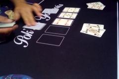Manche20-championnat-poker-yonnais-0050