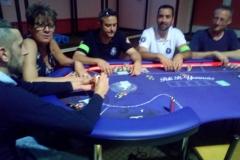 Manche20-championnat-poker-yonnais-0053