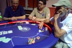 Manche20-championnat-poker-yonnais-0054