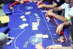 Manche20-championnat-poker-yonnais-0055