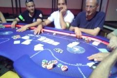 Manche20-championnat-poker-yonnais-0059