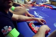 Manche20-championnat-poker-yonnais-0062