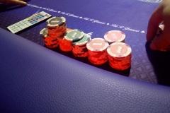 Manche20-championnat-poker-yonnais-0063