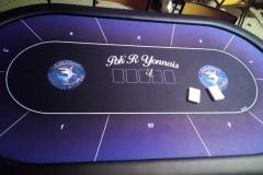 Manche20-championnat-poker-yonnais-0065