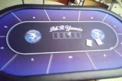 Manche20-championnat-poker-yonnais-0067