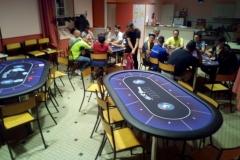 Manche20-championnat-poker-yonnais-0069