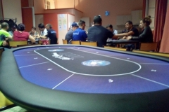 Manche20-championnat-poker-yonnais-0074