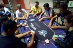 Manche20-championnat-poker-yonnais-0076