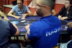Manche20-championnat-poker-yonnais-0081