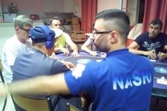 Manche20-championnat-poker-yonnais-0082