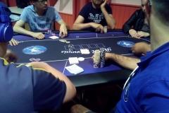 Manche20-championnat-poker-yonnais-0083