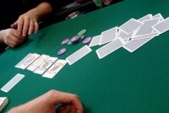 Photo-Poker-5-Mai-2017-a-la-Genetouze-Poker-Yonnais