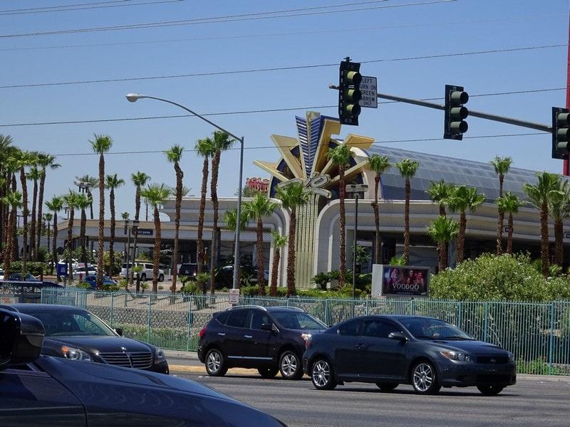 PokR Yonnais a Las Vegas - 0015