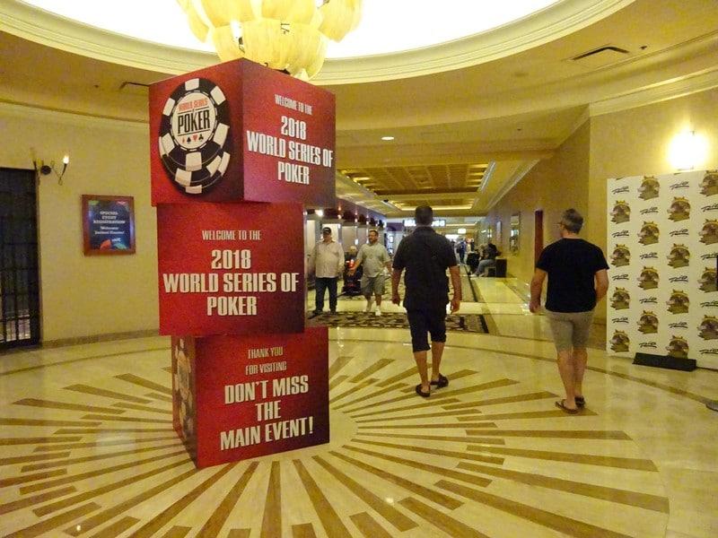 PokR Yonnais a Las Vegas - 0027