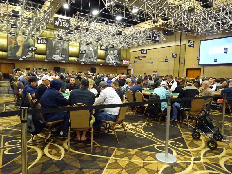 PokR Yonnais a Las Vegas - 0033