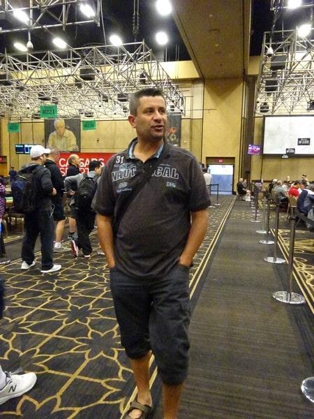 PokR Yonnais a Las Vegas - 0042