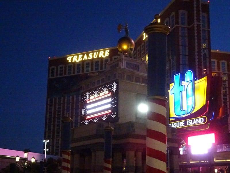 PokR Yonnais a Las Vegas - 0099