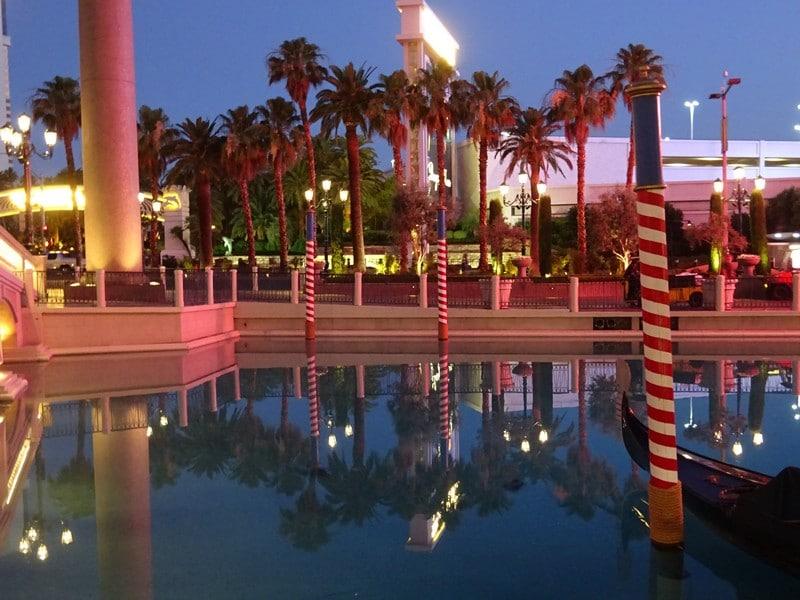 PokR Yonnais a Las Vegas - 0120