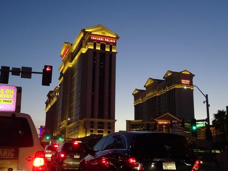 PokR Yonnais a Las Vegas - 0153