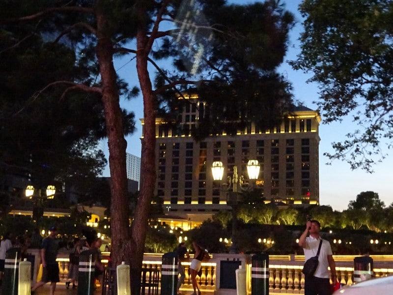 PokR Yonnais a Las Vegas - 0159