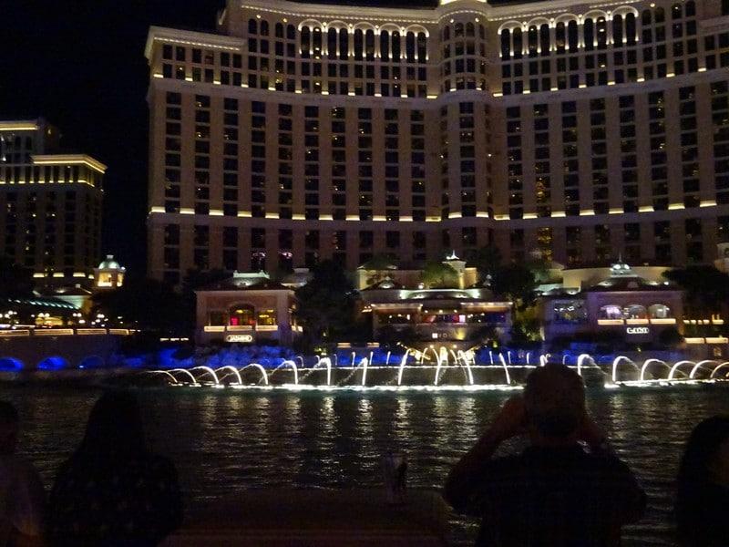 PokR Yonnais a Las Vegas - 0167