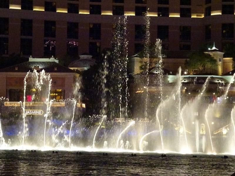 PokR Yonnais a Las Vegas - 0169
