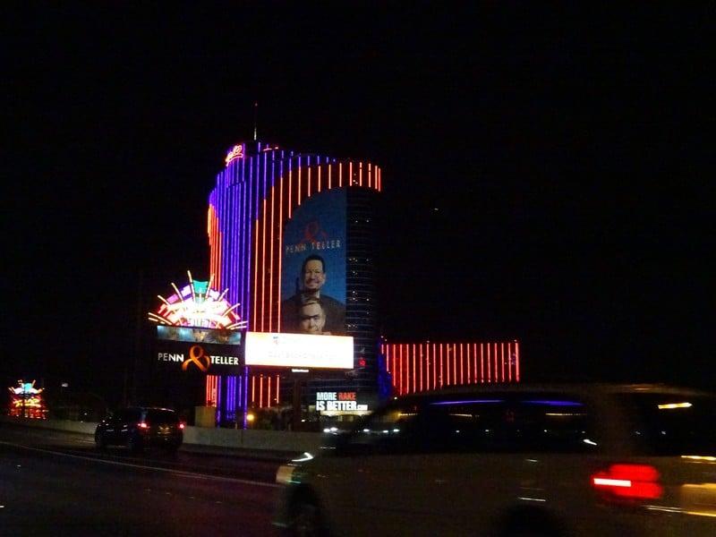 PokR Yonnais a Las Vegas - 0184