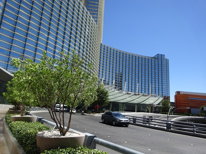 PokR Yonnais a Las Vegas - 0193