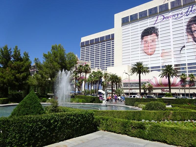 PokR Yonnais a Las Vegas - 0206