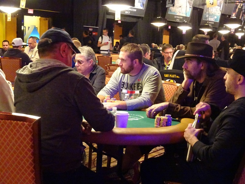 PokR Yonnais a Las Vegas - 0222