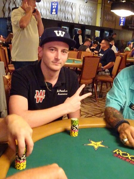 PokR Yonnais a Las Vegas - 0260