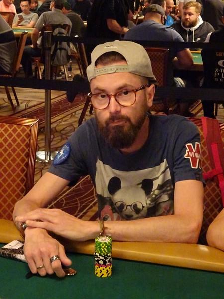 PokR Yonnais a Las Vegas - 0261